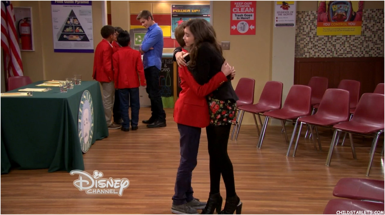 girl meets stem riley and farkle Jan 9, 2016 as a result, the very special issue episodes -- like this one about women and girls in stem fields -- end up coming off as uneven and heavy-handed the weird position he left her in on new year's eve, it's just too big a stretch to hang the episode on riley's belief in farkle's disbelief of her intelligence.