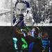 Rick Grimes / Chris Argent - rick-grimes icon