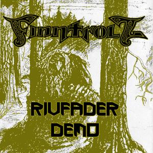 Rivfader Cover