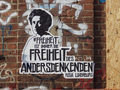 Rosa Luxemburg ( 5 March 1871 – 15 January 1919) - celebrities-who-died-young wallpaper