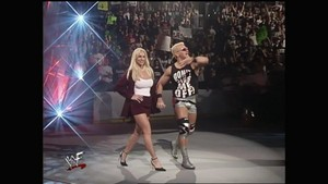 Royal Rumble 1999