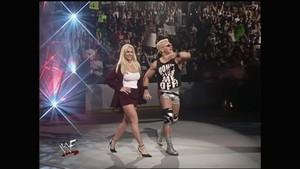 Royal Rumble 1999