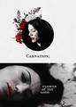 Ruby - supernatural fan art
