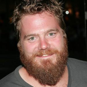 Ryan Matthew Dunn (June 11, 1977 – June 20, 2011)