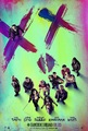 SUICIDE SQUAD Poster - harley-quinn photo