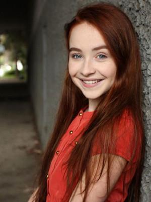 Sabrina Carpenter 13