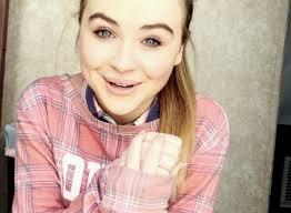 Sabrina Carpenter 2