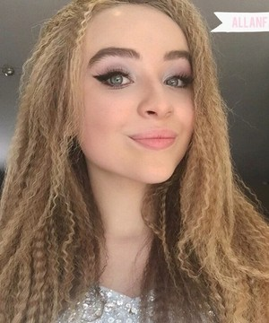 Sabrina Carpenter  26