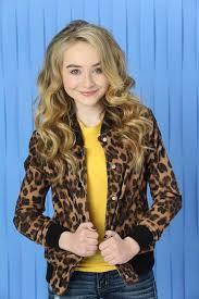 Sabrina Carpenter 5