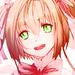 Sakura Kinomoto icon