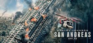 San Andreas Header 3