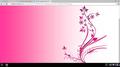 Screenshot 2016 01 12 at 8.22.36 PM - pink-color photo