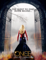 Season 5 - once-upon-a-time fan art