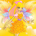 Season 6 Icons!! - the-winx-club icon