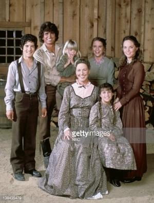 Season 7 (1980-1981)