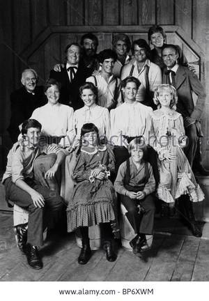 Season 9 (1982-1983)