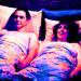 Sheldon and Amy - sheldon-cooper icon