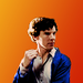 Sherlock  - sherlock-on-bbc-one icon