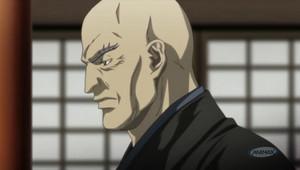 Shingen