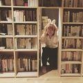 Shinoda Mariko Instagram - akb48 photo