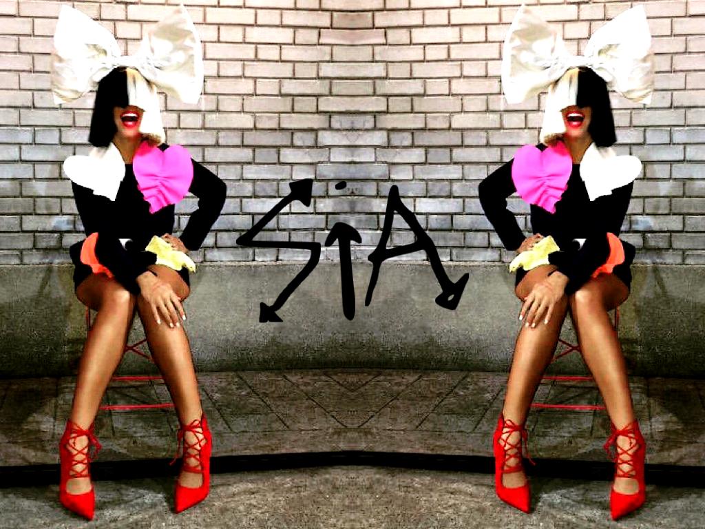 Sia 'This Is Acting' Era