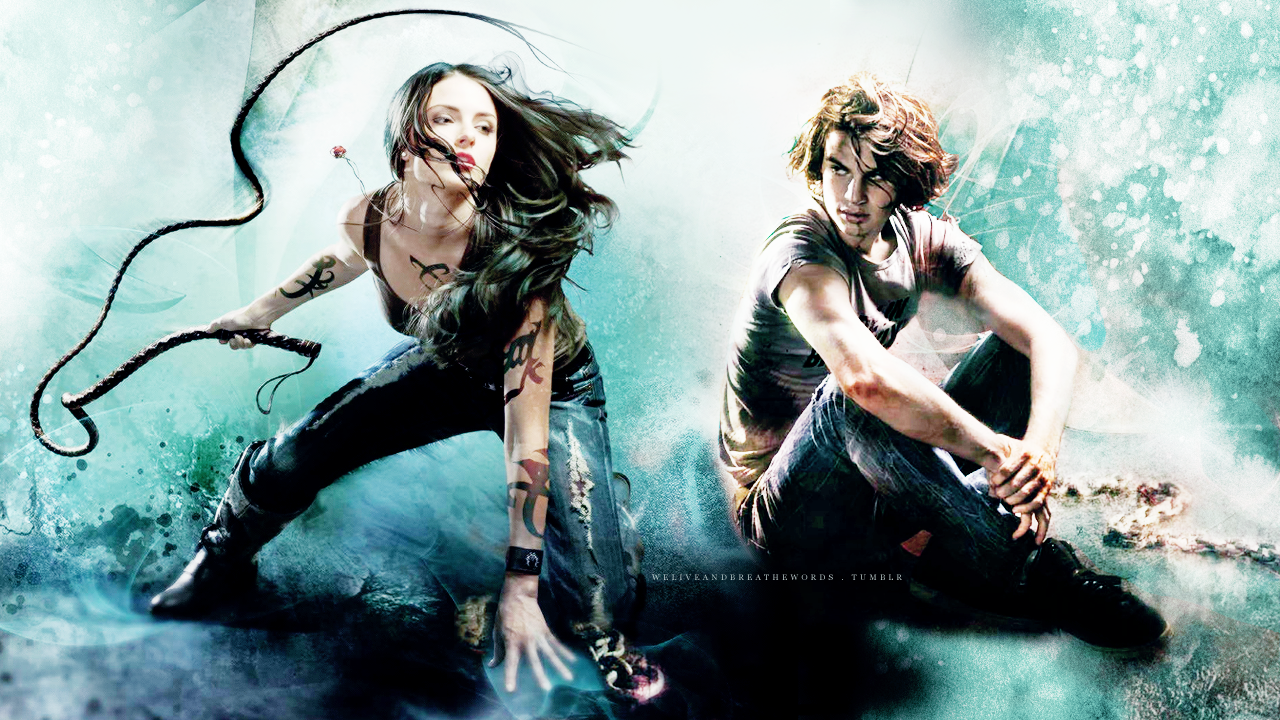 http://images6.fanpop.com/image/photos/39200000/Simon-Izzy-Wallpaper-simon-and-isabelle-39292890-1280-720.png