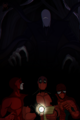 Slenderman - the-slender-man fan art