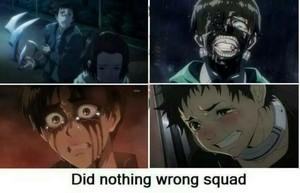 So Similar