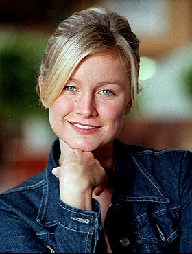 Sophie Heathcote (25 December 1972 – 5 January 2006)