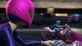 Spy Squad Music Video Screenshots - barbie-movies photo