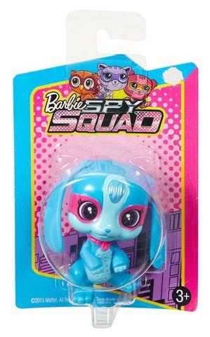 Spy Squad Techbot Bunny