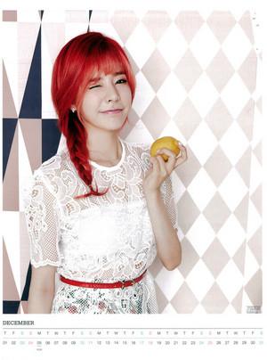 """Sunny*""""˜˜""""*°•.ƸӜƷ"""