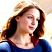Supergirl - female-ass-kickers icon