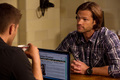 Supernatural 11x13 - jared-padalecki photo