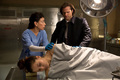 Supernatural 11x13 - sam-winchester photo