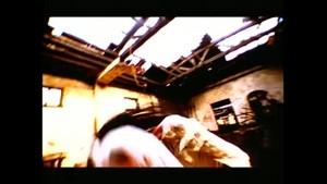 Sweet Dreams {Music Video}