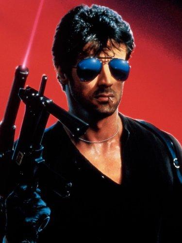 Sylvester Stallone پیپر وال with sunglasses entitled Sylvester Stallone