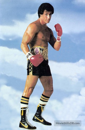 Sylvester Stallone wallpaper called Sylvester Stallone
