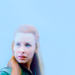 Tauriel - the-hobbit icon