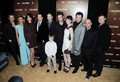 The Following World Premiere Cast - the-following photo