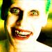 The Joker - the-joker icon