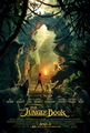 The Jungle Book Poster - the-jungle-book photo