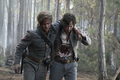 """The Vampire Diaries """"Hell Is Other People (7x10) promotional picture - the-vampire-diaries photo"""
