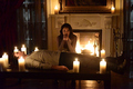 "The Vampire Diaries ""Hell Is Other People"" (7x10) promotional picture - the-vampire-diaries-tv-show photo"