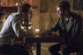 """The Vampire Diaries """"Moonlight on the Bayou"""" (7x14) promotional picture - the-vampire-diaries photo"""