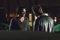 """The Vampire Diaries """"Postcards from the Edge"""" (7x12) promotional picture - the-vampire-diaries photo"""
