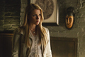 "The Vampire Diaries ""Postcards from the Edge"" (7x12) promotional picture - the-vampire-diaries photo"
