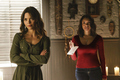 "The Vampire Diaries ""Postcards from the Edge"" (7x12) promotional picture - the-vampire-diaries-tv-show photo"
