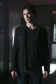 "The Vampire Diaries ""This Woman's Work"" (7x13) promotional picture - the-vampire-diaries-tv-show photo"