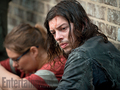 "The Walking Dead ""No Way Out"" (6x09) promotional picture - the-walking-dead photo"